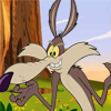 Wile E. Coyote (New Looney Tunes).png