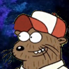 Doug (Regular Show).png