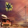 Trailer - Omnitrix (Ben 10).png