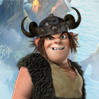 Snotlout (Dreamworks Dragons Riders of Berk).png
