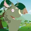 Pig (Skunk Fu).png