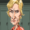Sue Sylvester (MAD).png