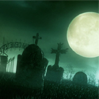 Cemetary (Cartoon Network City).png