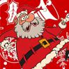 Santa (Uncle Grandpa).png