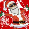Santa Dad (Dexter's Laboratory).png