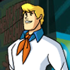 Fred (Scooby Doo).png