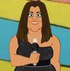 Kim Kardashian (MAD).png