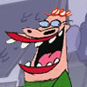 Flem (Cow and Chicken).png