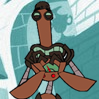 Larry 3000 (Time Squad).png