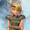 Astrid (Dreamworks Dragons Riders of Berk).png
