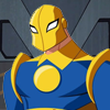 Dr. Fate (Justice League Action).png