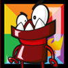 Zorch (Mixels).png