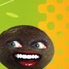 Passionfruit (The Annoying Orange).png