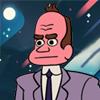 Bonus - Mayor Dewey (Steven Universe).png