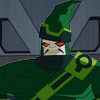 Steppenwolf (Justice League Action).png