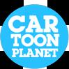 Cartoon Planet (Cartoon Network).png