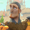 Henry of Orange (My Knight and Me).png