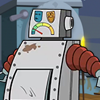 Robot (Total Drama All-Stars).png