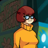 File:Velma (Scooby Doo).png