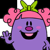 File:Little Miss Naughty (The Mr. Men Show).png