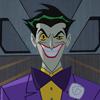 Joker (Justice League Action).png