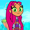 Starfire (Teen Titans Go).png