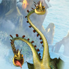 Belchbarf (Dreamworks Dragons Riders of Berk).png