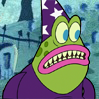 Toadblatt (The Grim Adventures of Billy and Mandy).png