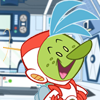 Sparky (Atomic Betty).png