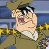 General (Johnny Test).png
