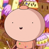 Cuber (Adventure Time).png