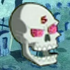 Bonus - Thromnambular (The Grim Adventures of Billy and Mandy).png