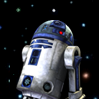 R2-D2 (Star Wars The Clone Wars).png