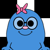 File:Little Miss Whoops (The Mr. Men Show).png
