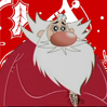 Santa (The Grim Adventures of Billy and Mandy).png