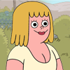 Mary (Clarence).png