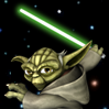 Yoda (Star Wars The Clone Wars).png
