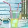 File:Bonus - Lemonade (6teen).png