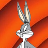File:Bugs Bunny (Looney Tunes).png