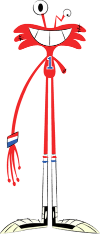 File:Wilt.png