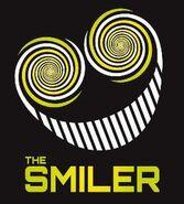 250px-The Smiler Official Logo