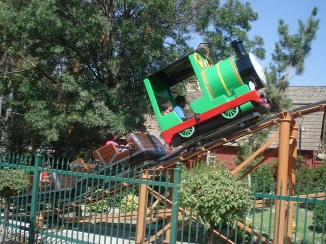 File:Percy's Railway train.jpg