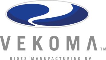 File:Vekoma logo.png