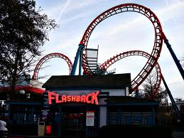 File:Flashback loops and sign.jpg