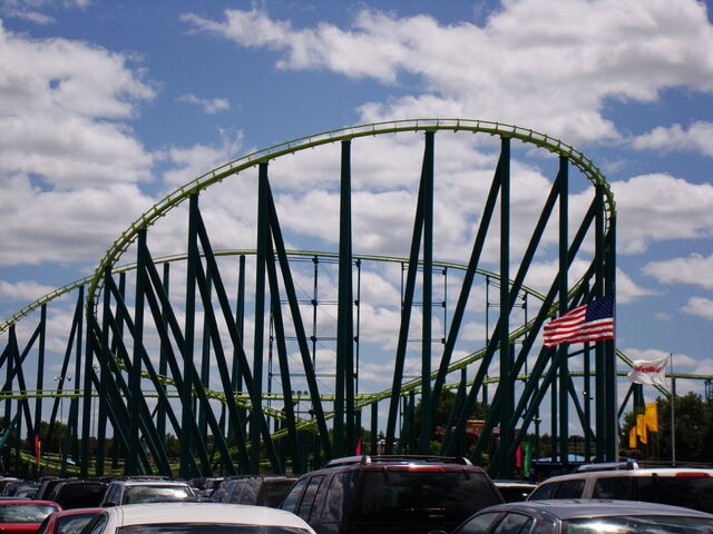 File:Wild Thing (Valleyfair) turnaround.jpg