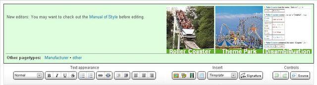 File:Pre-loaded Templates.jpg