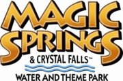 File:Magic Springs.jpg