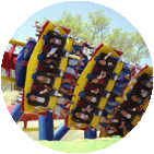 File:Portal roller coasters.png