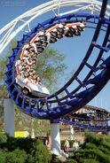 Corkscrew@Cedar Point-1
