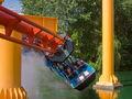 Thumbnail for version as of 19:33, September 18, 2011
